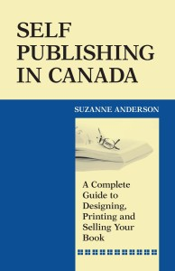 Now available at Indigo/Chapters